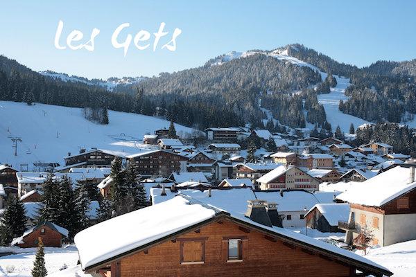 N_Joly_Charmant skidorp LesGets