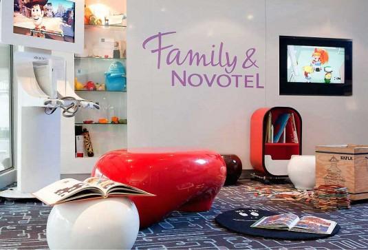 Novotel-gare-de-lyon-familiehotels-parijs