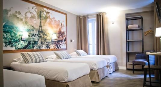 hotel-excelsior-latin-parijs-familiekamers