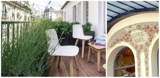 hotels-montparnasse-parijs