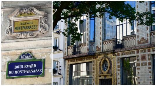 wijk-montparnasse-boulevard-parijs