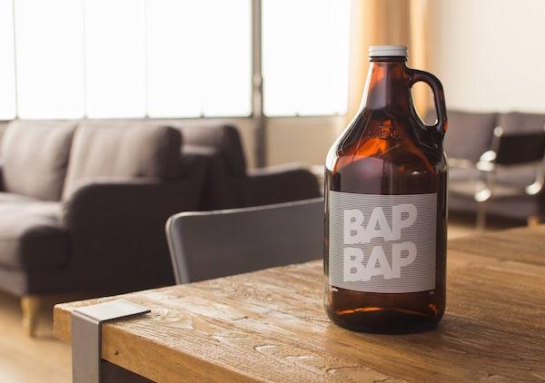 BAPBAP-bier-gemaakt-in-parijs