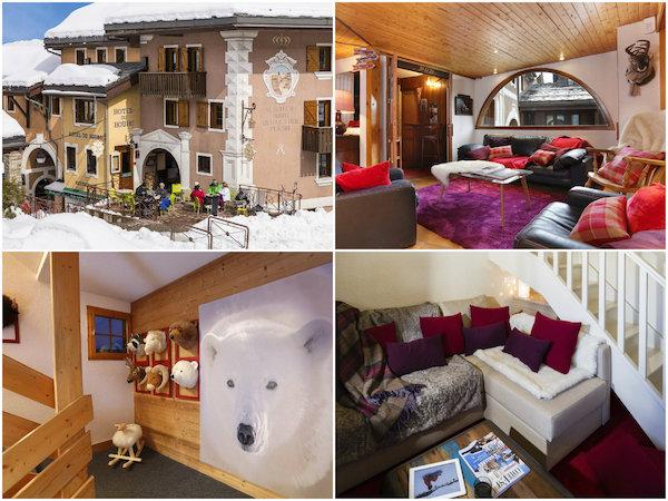 Familie-hotel-du-Bourg-Valmorel