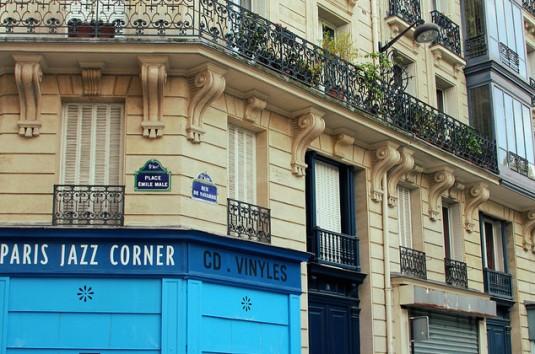 paris-jazz-corner-cc-Kat...