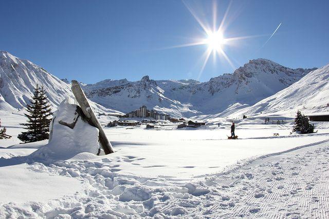 sneeuwgarantie-wintersport-tigned-cc-Arnaud Abadie