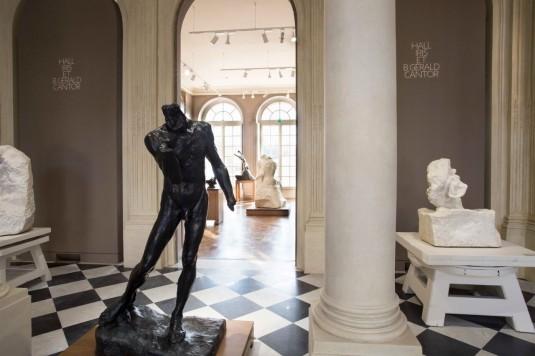 0-musee-rodin-2015-pauline-hisbacq
