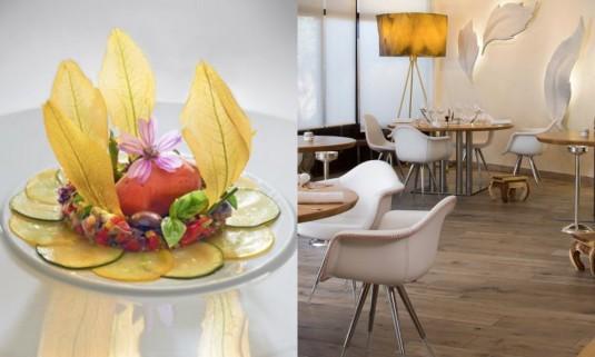 5 beste Franse restaurants ter wereld