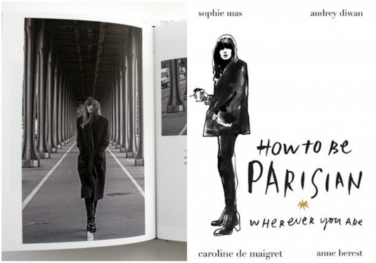 how-to-be-parisian-wherevere-nl