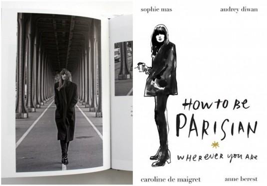 how-to-be-parisian-wherevere-nl