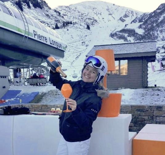 Apres-ski-Carole