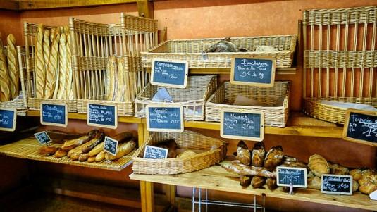 boulangerie-cc-miwok