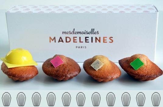 mesdemoiselles-madeleines-shop