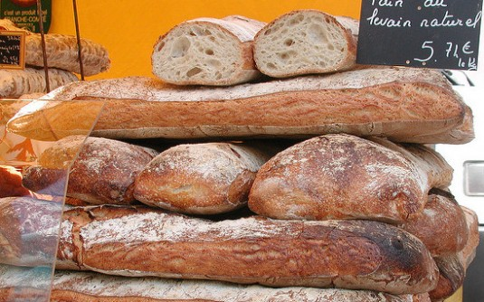 pain-de-campagne-french-bread-cchomo_sapiens