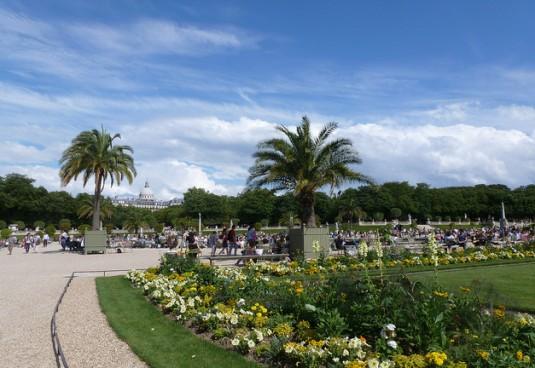 parc-luxembourg-paris-cc-ManuB