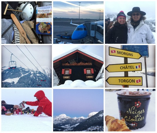 Crepes-in-Chatel-collage-1