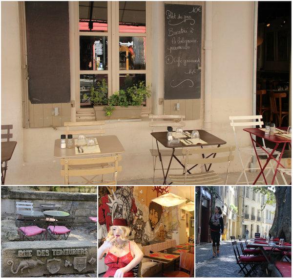Rue-Tenturiers-Avignon