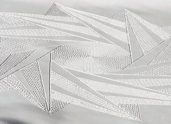 Sneeuwkunst-Simon-Beck-Snowart