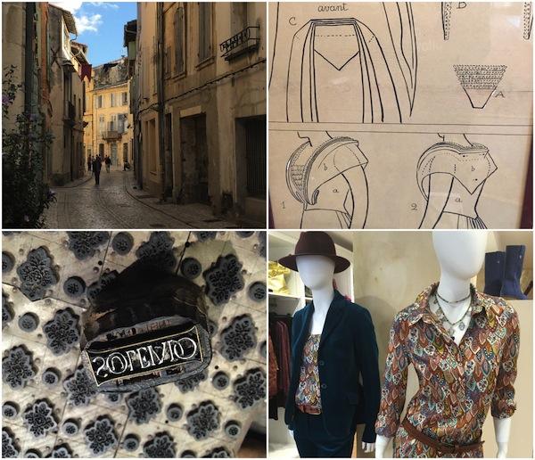 Souleiado, modemerk met een verhaal