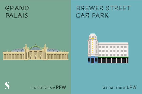 PFW-Brewer Street Car Park versus Grand Palais