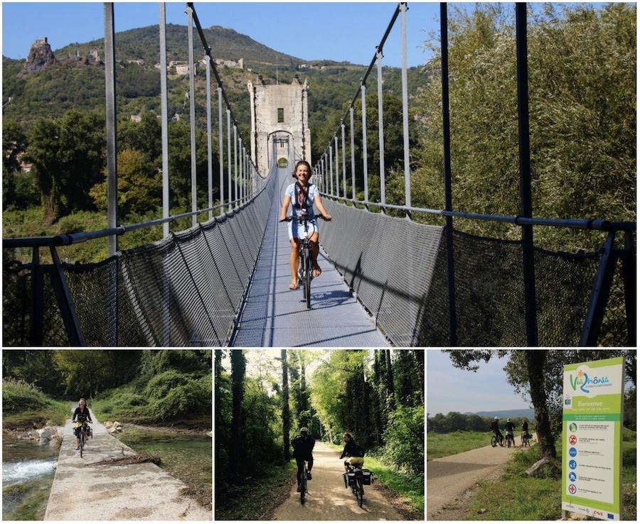 ViaRhona-Tournon-Bourg-Saint-Andeeol