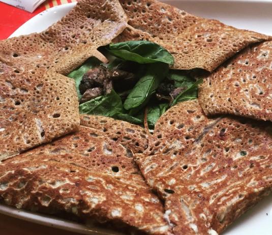 bretonse-galette-carole-recept