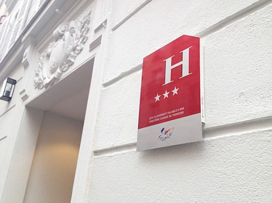 hotel-three-star-france-Nicky-Bouwmeester