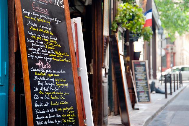 menu-france-bistro
