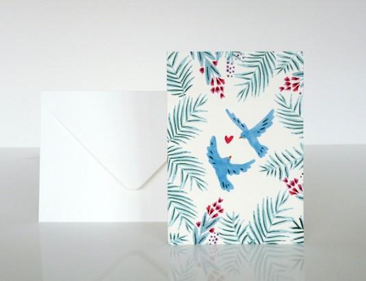 season-paper-lesinseparables-valentine