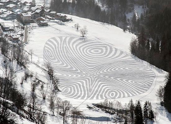 simon-beck-snow-art