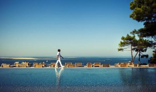 hotel-la-coorniche-pyla-sur-mer