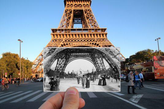 Eiffel-Tower-1900-Julien-Knez