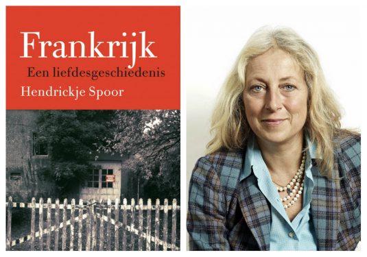 Hendrickje-Spoor-boek-2016