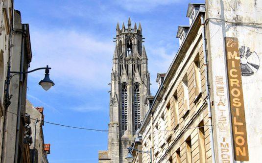 Arras Nord-Pas-de-Calais