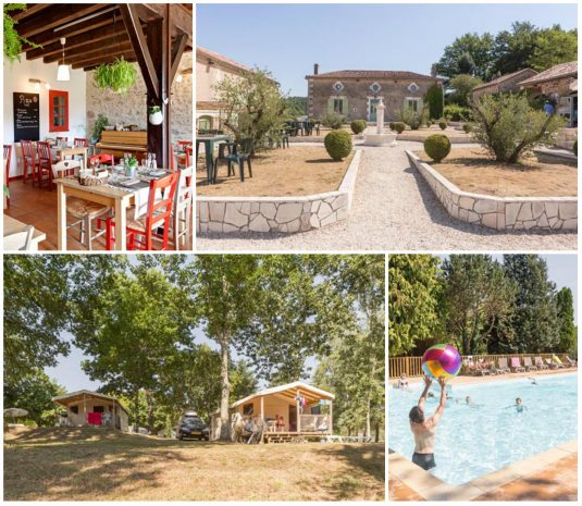charente-camping-gorges-du-chambon-coll