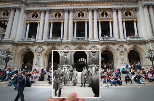 opera-paris-1944-julien-knez