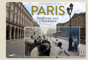 paris-fenetres-sur-lhistoire-parigramme