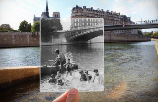 paris-quai-d-orleans-1930-julien-kneiz