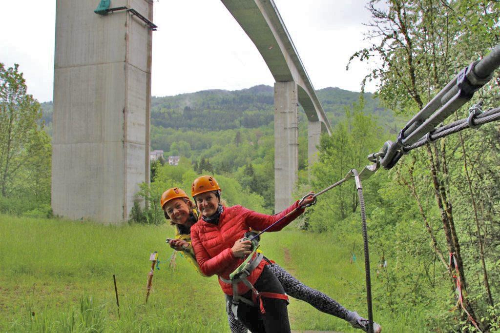 jura-ziplinen-viaduct-adrenaline