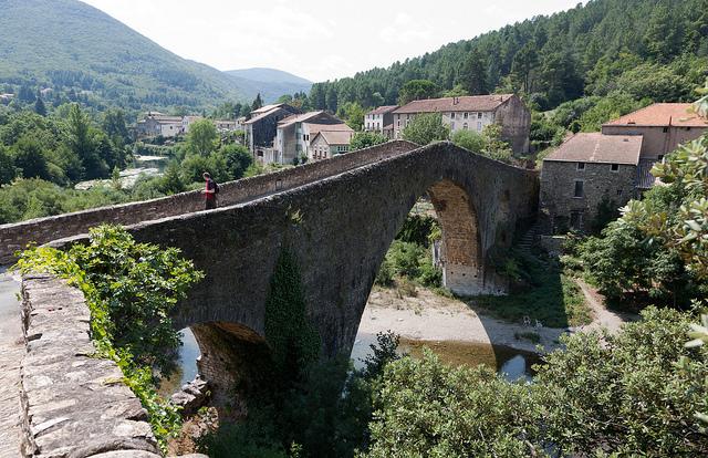 olargues-village-languedoc-cc-Jeremy-Atkinson