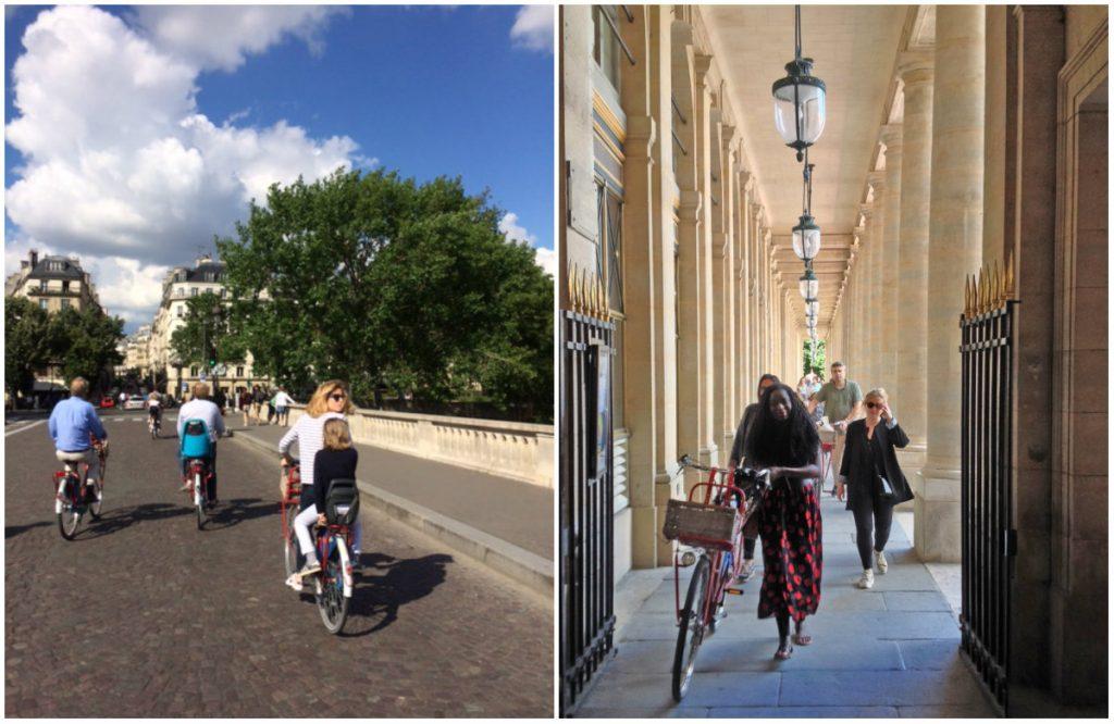 paris-by-bike-fietsen-kinderen-parijs