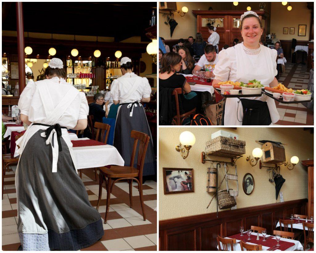 puy-du-fou-restaurant-1900