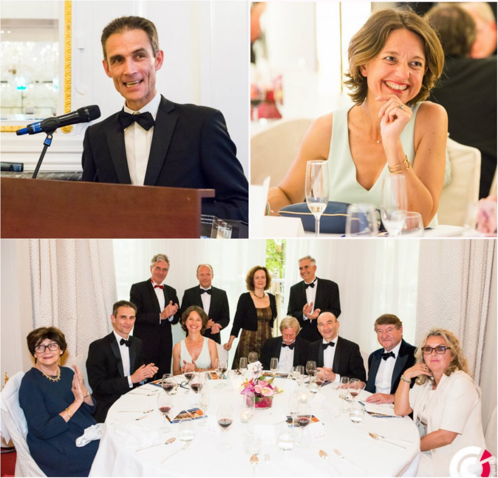 Carole Franse ambassadeur Nederland favoriete plekken Frankrijk
