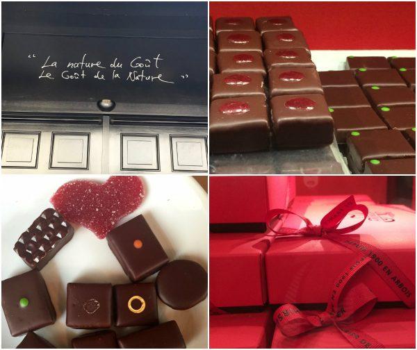 Chocolade-Hirsinger-Arbois-Jura