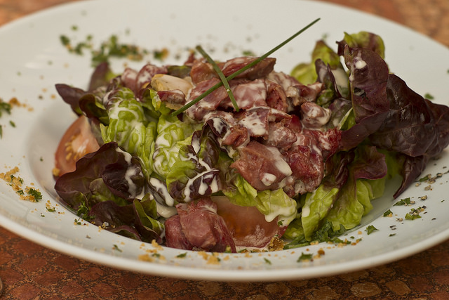 salade-dordogne-gesiers-cc-inra-dist