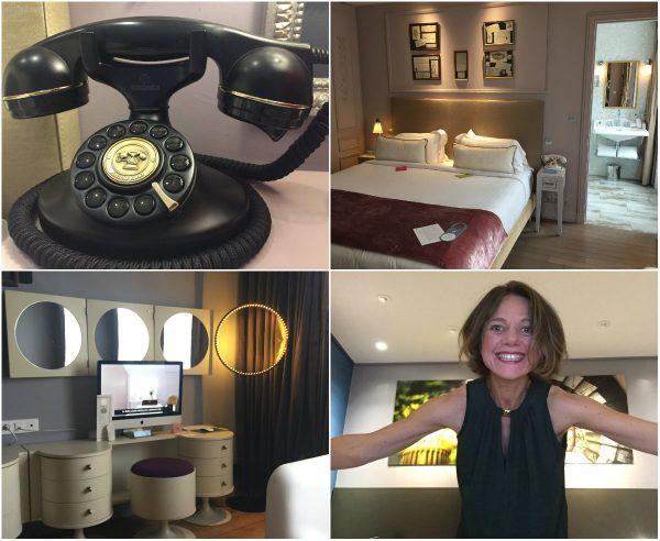 Hotel-la-belle-juliette-parijs-carole