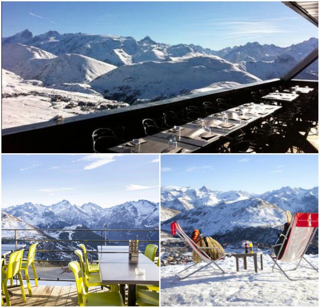 signal-2108-piste-alpe-dhuez-terras