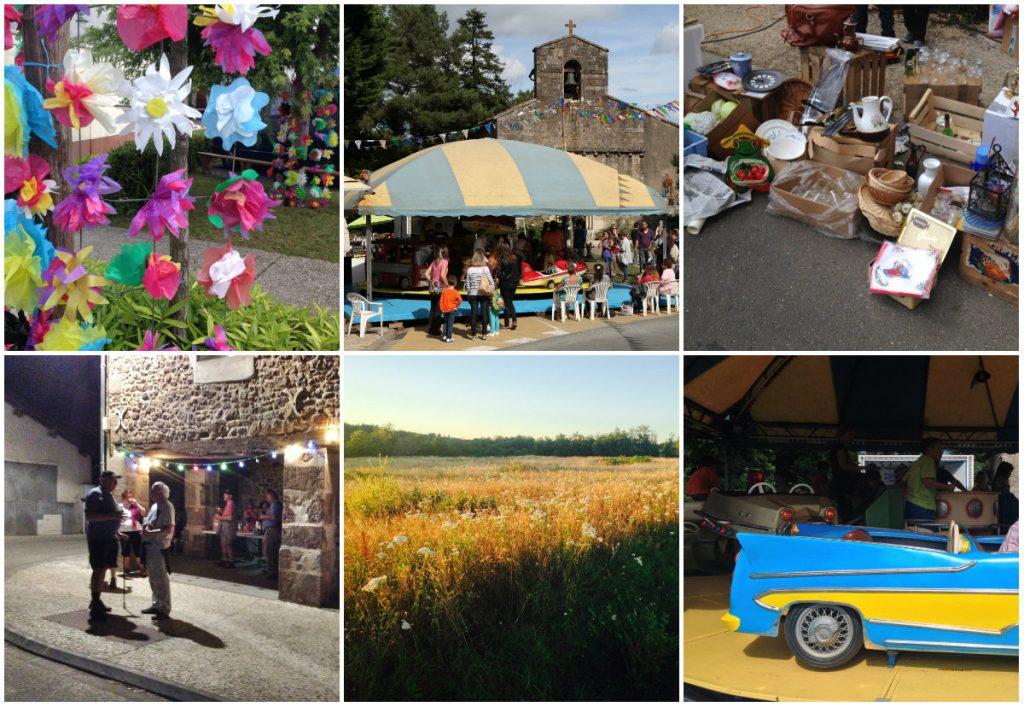 charente-brocantes-feesten-zomer-wandelingen