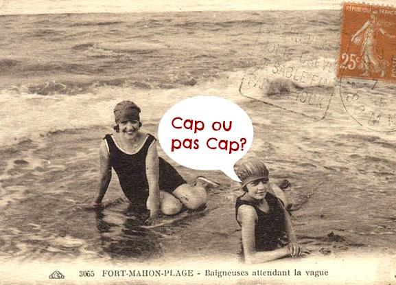 Franse turbotaal afkortingen modern Frans leren