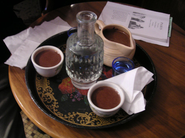 hot-chocolat-charlotte-disle-paris