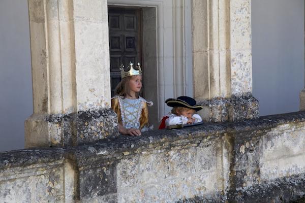 Charente platteland kasteel dingen die je zeker moet zien en doen